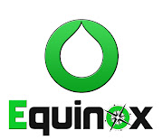 Green Home Construction ghc logo vert