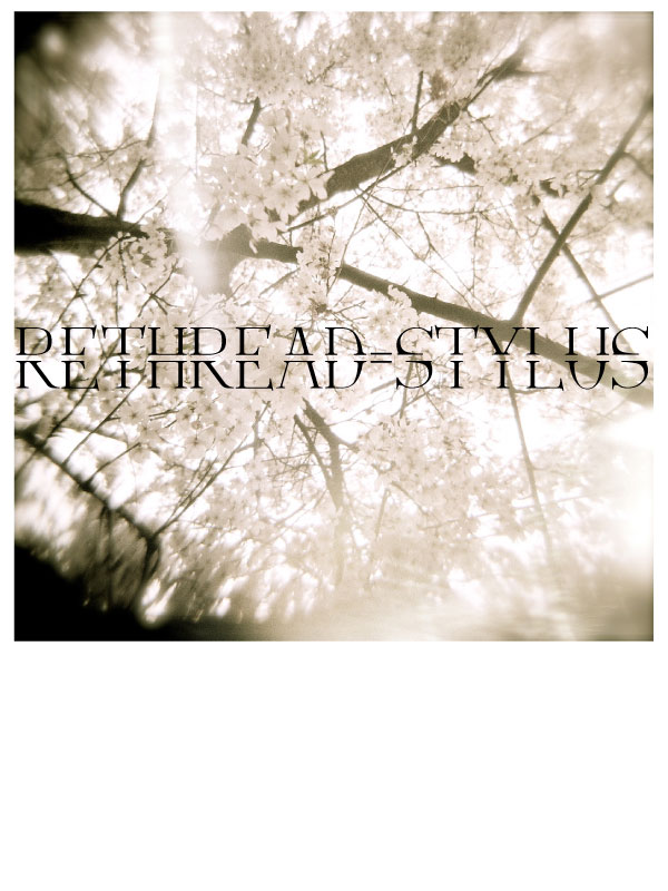 rethread-stylus