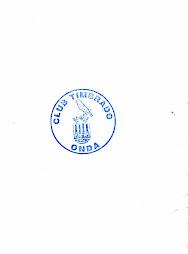 LOGO DEL CLUB TIMBRADO