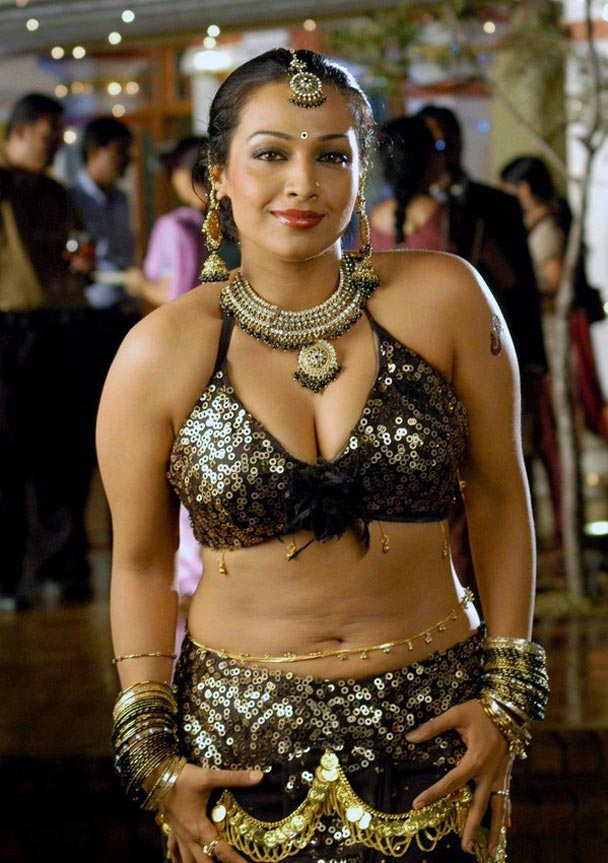 South Indian Masala, Celebs, Indian Celebs, Hot, navel show, cleavage show