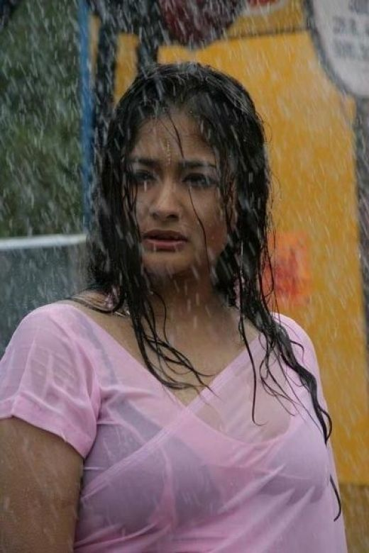 South spicy KIRAN RATHOD wet pics unseen pics