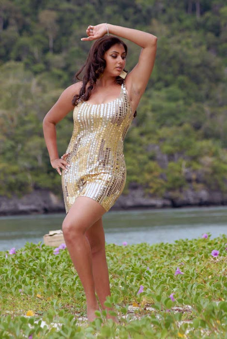 gigantic namitha spicy photo gallery