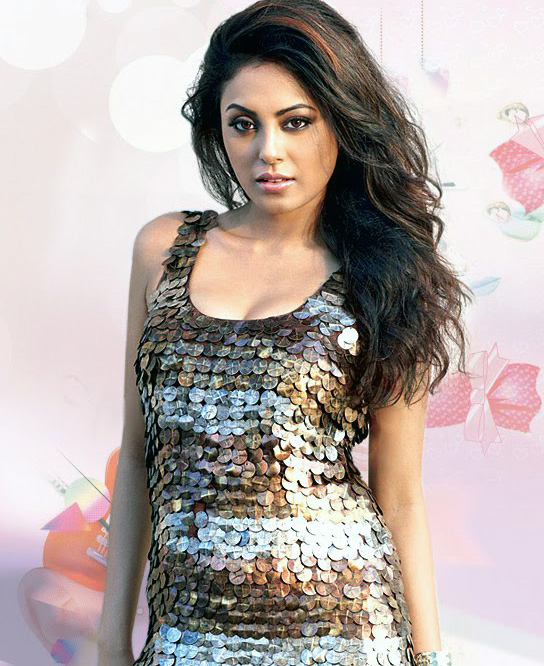 Spicy Actress Meenakshi sexy photo gallery unseen pics