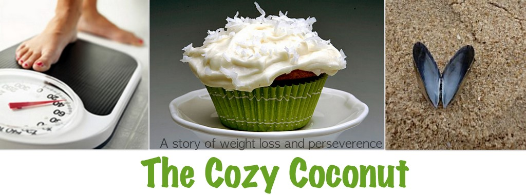 The Cozy Coconut