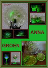 Anna groen..