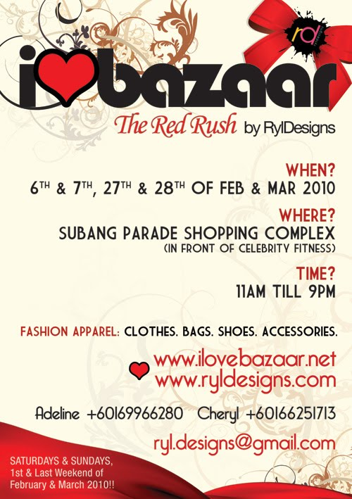 [i-love-bazaar-parade-final-blogpost.jpg]