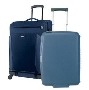 samsonite luggage sale. Black Bedroom Furniture Sets. Home Design Ideas