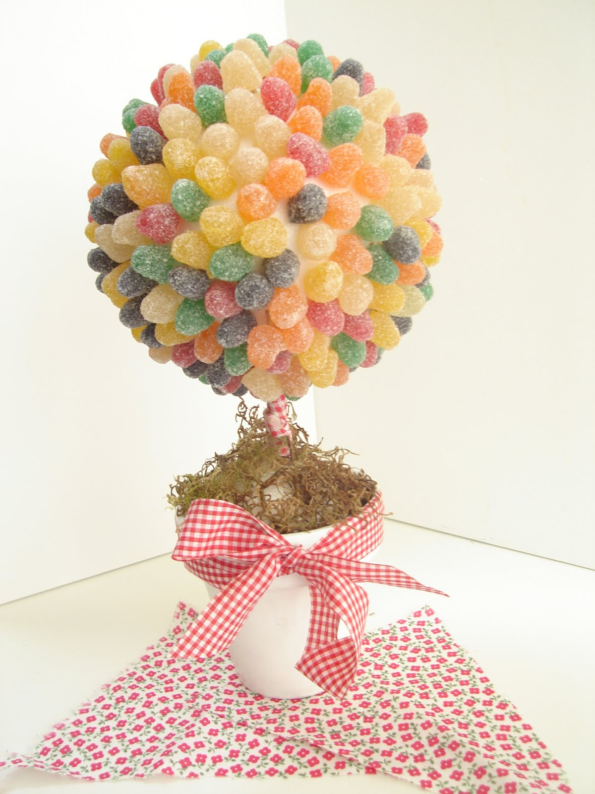 Mil claritas pasteler a dise o agosto 2010 - Manualidades para regalos ...