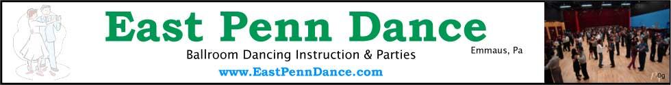 East Penn Dance