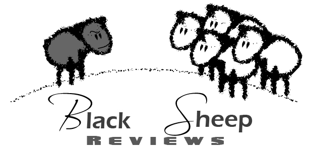Black Sheep Reviews