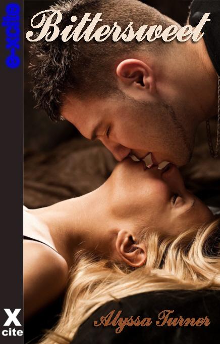 elaine hendrix sex scenes