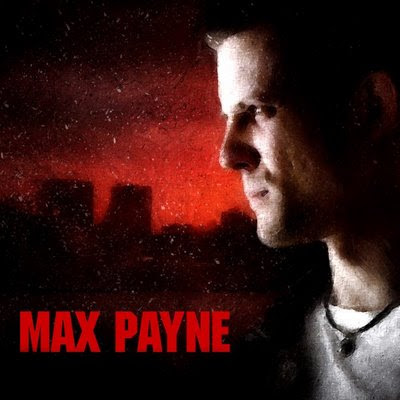 Max payne themepiano Max+Payne+Game+Soundtrack