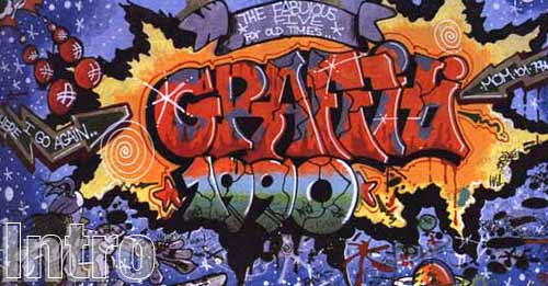 Ometor10 graffitis omet10 for Graffitis y murales callejeros