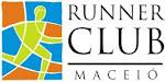 RUNNER CLUB MACEIÓ