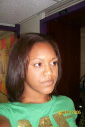 My Daughter, Nini