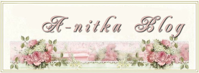 a-nitka blog