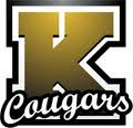 Home of the Cougars