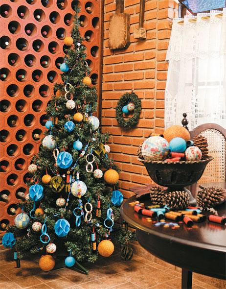 decoracao de interiores blumenau: : Decoração e tal: IBDI lança concurso de Decoração de Natal