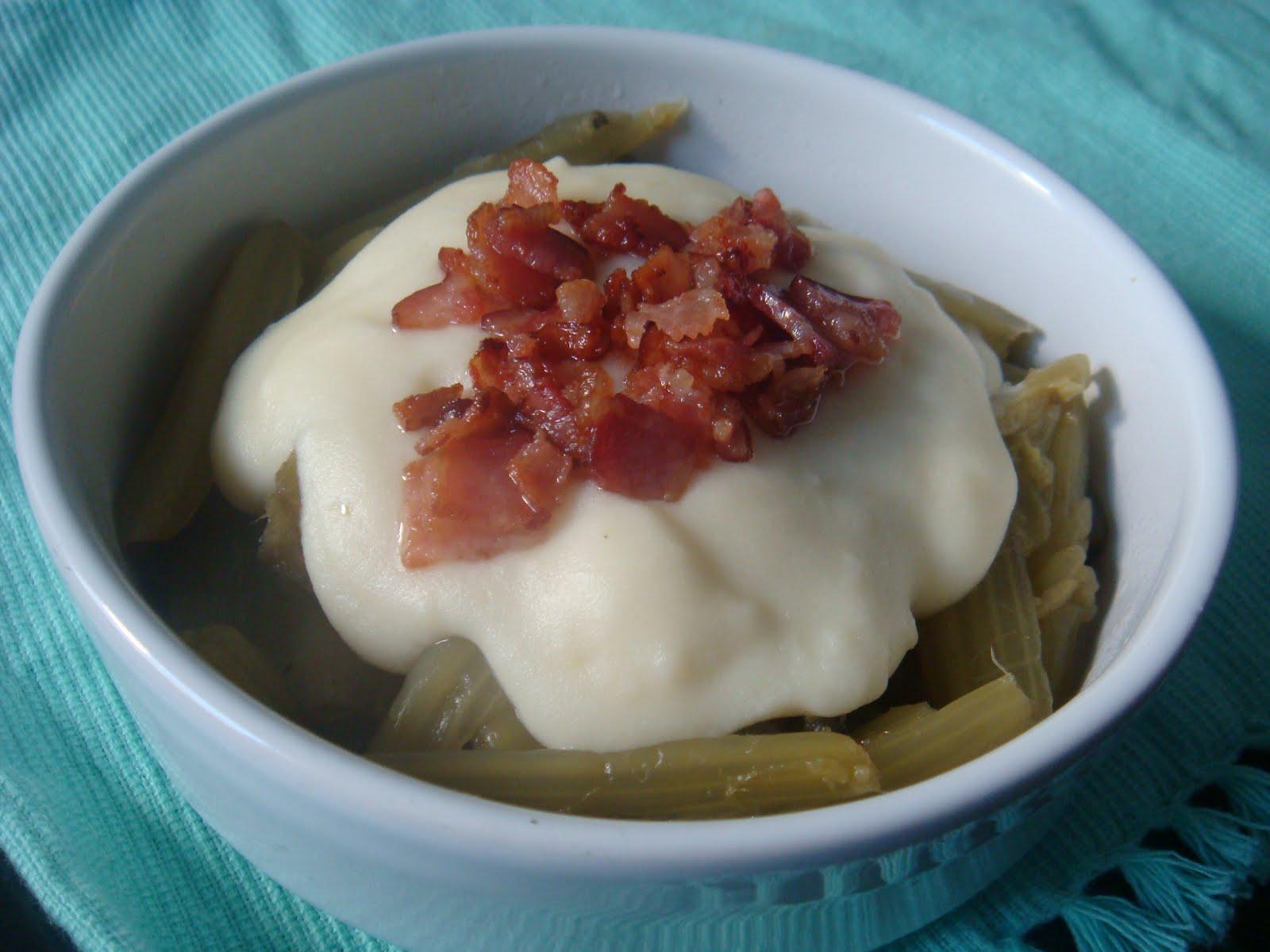 Cocinar Borraja | Las Recetas De Marichu Y Las Mias Borraja Con Pure De Patata