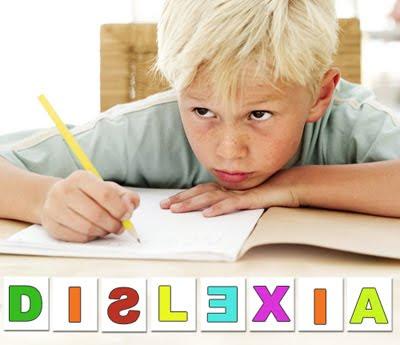 dislexia_500
