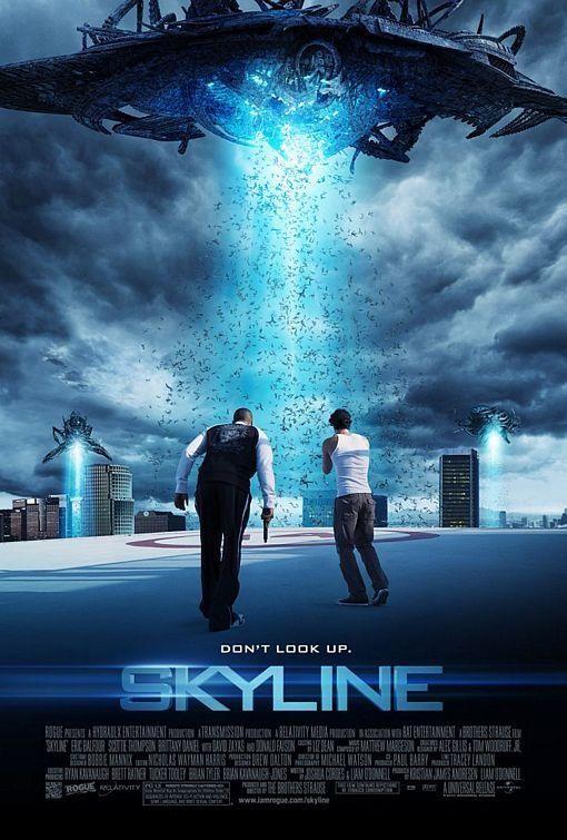 http://2.bp.blogspot.com/_YsNrdaWgztU/TPViIZXg8eI/AAAAAAAAAIk/7GoAHmTe0ek/s1600/Skyline.jpg