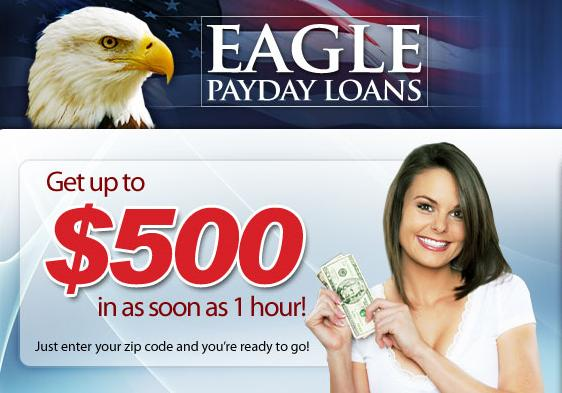Payday loans gloucester image 2
