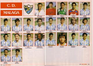 :::SEDE DEL CLUB::: Málaga C.F (EVL Malaguista4) M%C3%A1laga+91-92