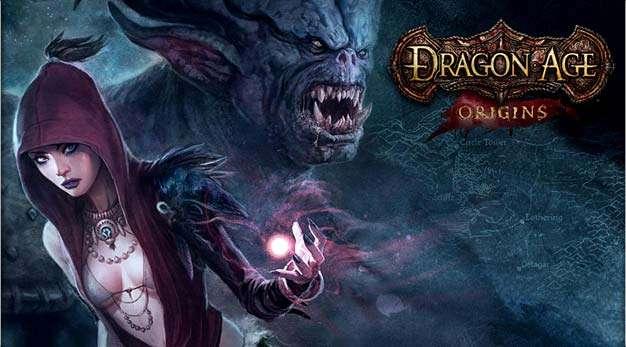[dragon-age-origins.jpg]