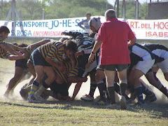 pumanque rc--catriel rc santa isabel 2007