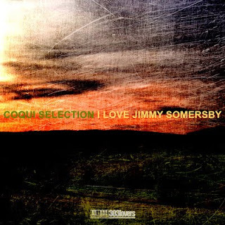 Coqui Selection - I Love Jimmy Somersby (Album)