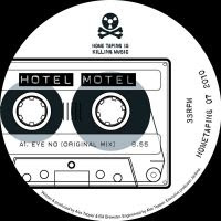 clubmusicsource.com Hotel Motel   Eye Know