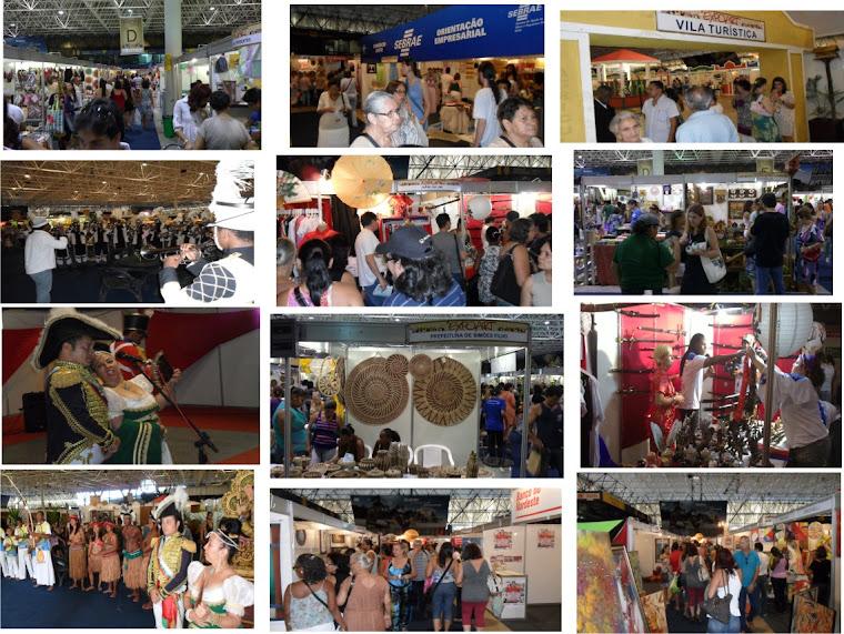 Fotos Expoart 2010