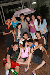 DHM Family