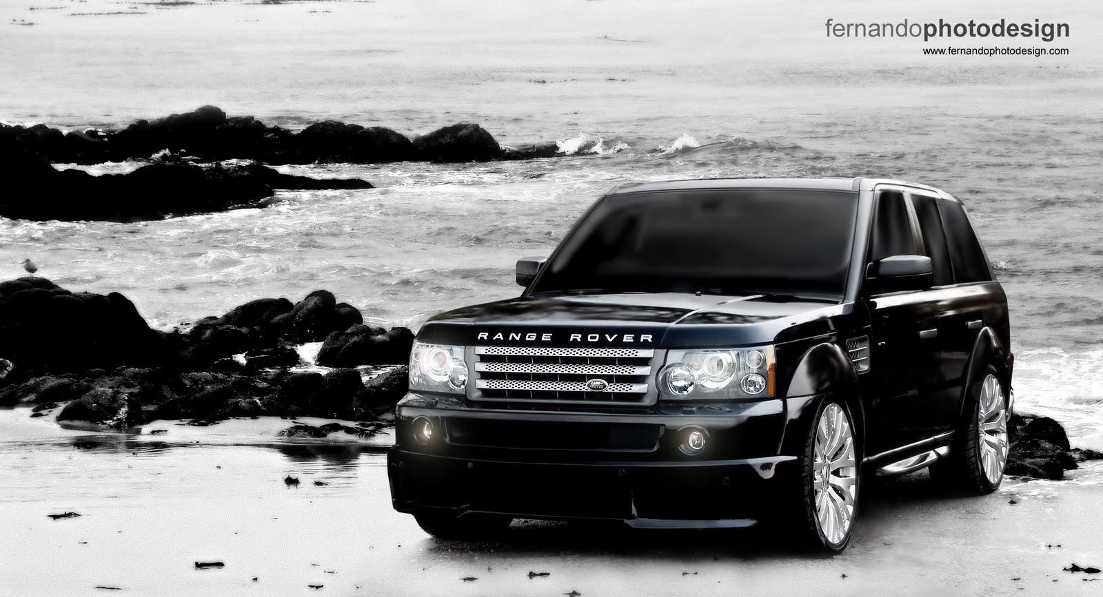 http://2.bp.blogspot.com/_YtUTU8LhjKU/S_rUMLVZSzI/AAAAAAAAACk/oBHSJr0iQjw/s1600/wallpaper-carros-hd.jpg