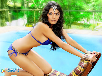 bollywood hot wallpapers. ollywood hot wallpapers.