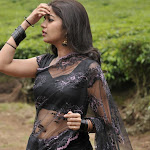 Colors Swathi Hot Photos,pics,stills,gallery
