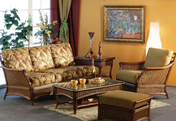 Wicker land kelowna about wicker and rattan for Outdoor furniture kelowna