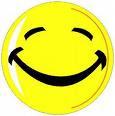 senyum tuk dunia q