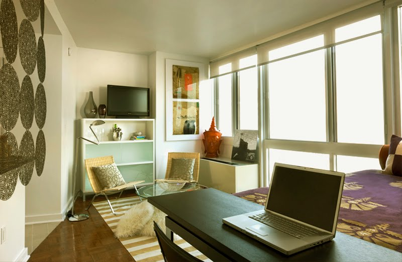 Manhattan apartments for rent nyc apts for sale apartment for Luxury apartments manhattan for sale