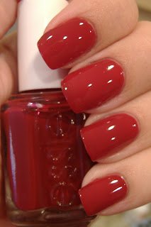 Essie Pama