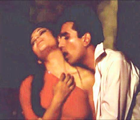 Sonakshi sinha nude star sex