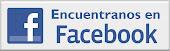 Gines Cofrade en Facebook