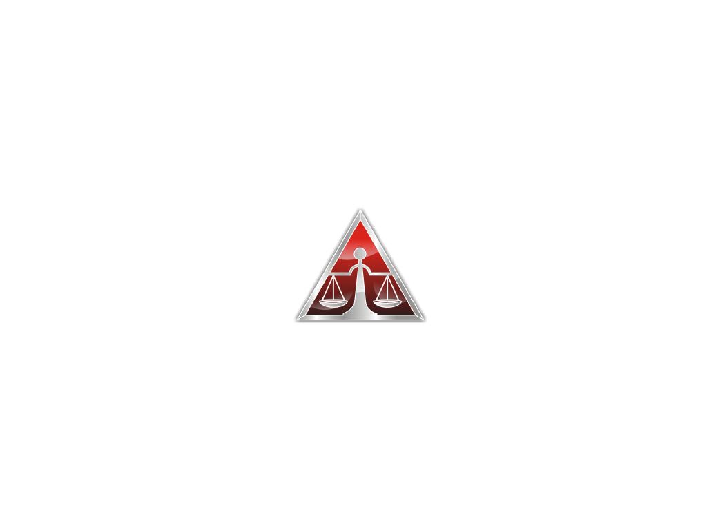 http://2.bp.blogspot.com/_Yu7yLl1ba6c/TTwj0C7nzSI/AAAAAAAAAzI/HywKnqQpXy0/s1600/lawyer_logo_design_wallpaper_desktop_5.jpg