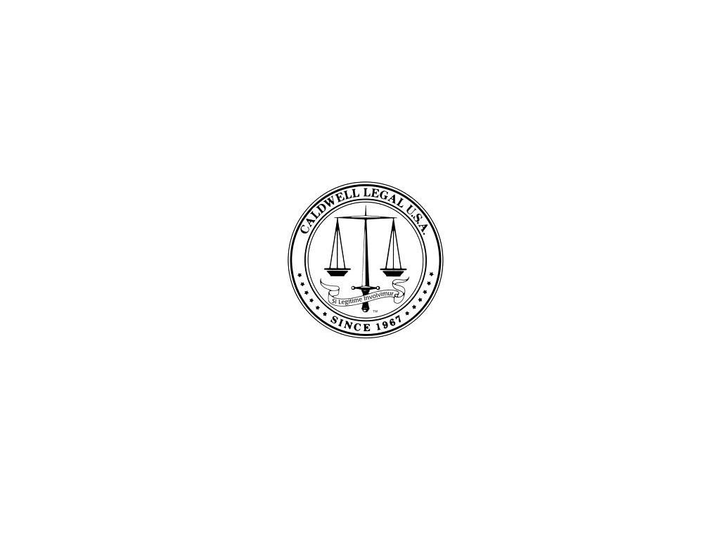 http://2.bp.blogspot.com/_Yu7yLl1ba6c/TTwjVWPGcII/AAAAAAAAAyw/lS_oZHp36W8/s1600/lawyer_logo_design_wallpaper_desktop_2.jpg