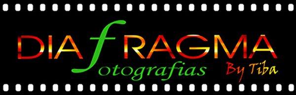 DIAFRAGMA FOTOGRAFIAS
