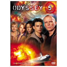What is Odyssey 5?