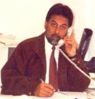 Roshan Jamal Khan