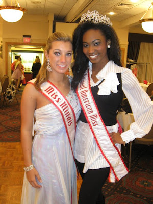 benefits of pageantry, The Pageant Event,  pageants in wisconsin,  Fox News,  Bishara Dorre,  miss illinios, Miss Wisconsin, NAM, Lani Maples,  Smukowski, National American Miss, motivational speaker, Modeling,