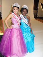 age appropriate, little miss perfect, toddler and tiaras, TLC,  beauty pageants,  college scholarships,  National American Miss, makeup, pageant dresses,  flower girl dresses, bridal,formal gowns