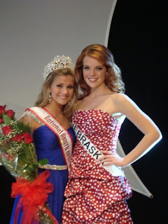 iss Teen Nebraska, Chrissy Townsend, Nebraska pageant, National American Miss, Is National American Miss a scam?, Miss Amazing Pageant, omaha childrens museum, treat street, brush up nebraska,